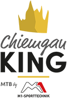 Chiemgau King